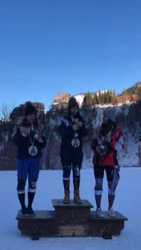 podio_slalom_fis-njr_f_tr_capetta_artesina_28_01_2018_20180128_1208566283