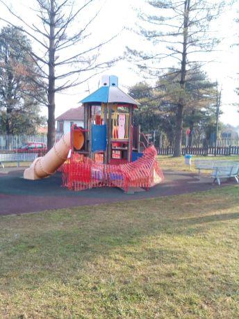 26_febb_Chiusura parco giochi (1)