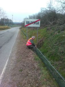 Valperga_