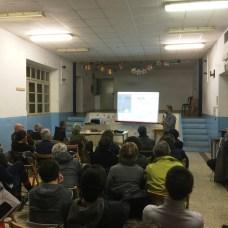 29_marzo_Rosta_TRACCIATO DELLA LINEA TORINO-LIONE (3)