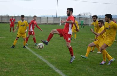 calcio union valsusa