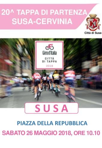 20 Tappa Giro Italia SUSA-002