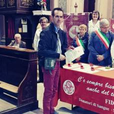 Enrico Guglieminotti