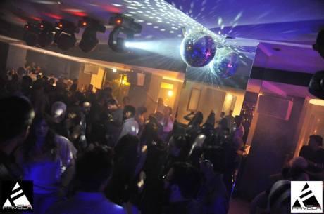 favola disco club_avigliana