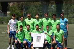 squadra2