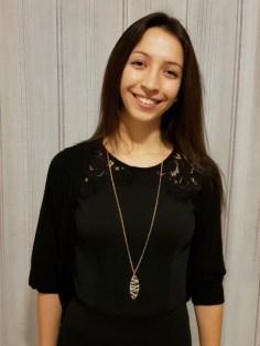 Eleonora Marina