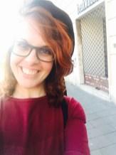 Sara Cappellato