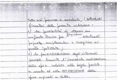 Lettera (02)