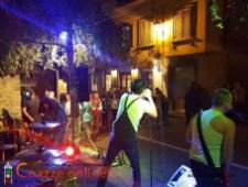Notte bianca_Coazze_repertorio_3