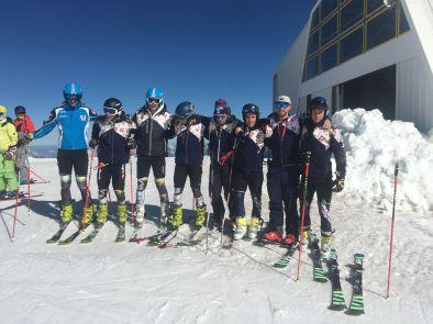 atleti_squadra AOC_M_Les Deux Alpes_27_06_2018_2
