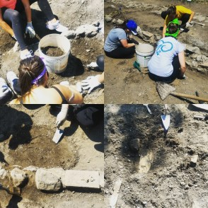 scuola_lavoro_archeologia04