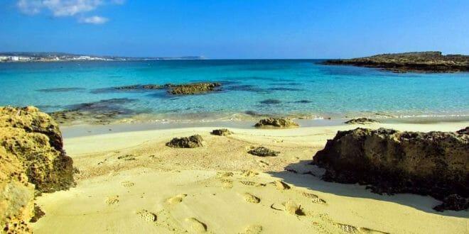 cipro-spiagge-migliori-660x330