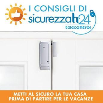 consigli_sensori_porta