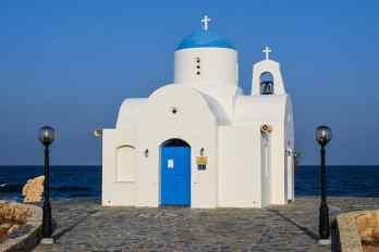 viaggio-a-cipro-5