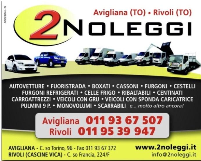 2 Noleggi (05)