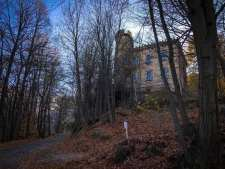 Castel Billia