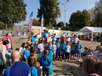 GRUPPI FINALI-corsa Musinè (2)