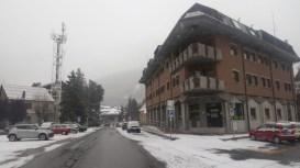 neve bardonecchia