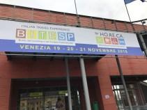Italian Travel Experience-Venezia