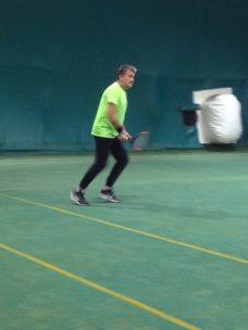 Rapace Tennis (06)