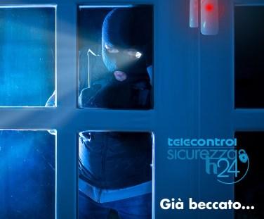 1_BECCATO_1090X1090