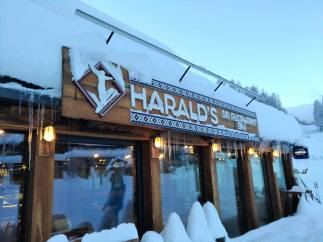 Haralds Bardonecchia