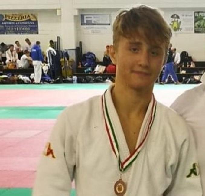 Judo corsi lezioni e ripetizioni a torino kijiji annunci di ebay