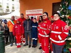 Nuovo defibrillatore Valgioie (05)