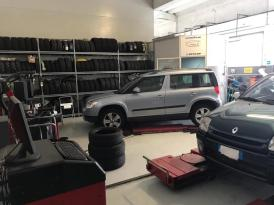 Service Cars Borgone Susa (03)