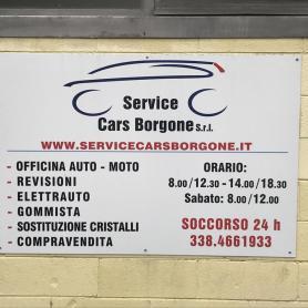 Service Cars Borgone Susa (06)