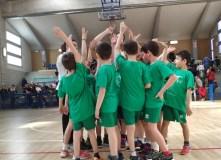 Avigliana Basket (03)