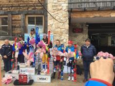 podio_Combinata_C.I.A. F_Passo San Pellegrino_27_03_2019_1