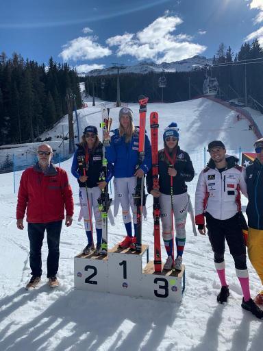 podio_Gigante_FIS_F_Santa Caterina_27_03_2019_1