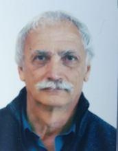 Luciano Medolago
