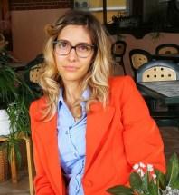 Caterina Agus
