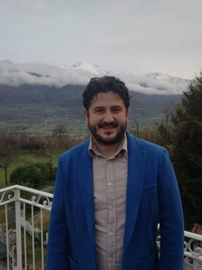 Elezioni Bussoleno - Malacrinò