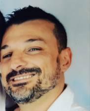 Federico Dezzani - Elezioni Bussoleno