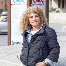Irene Caffaratti