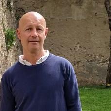 Luca Gonella