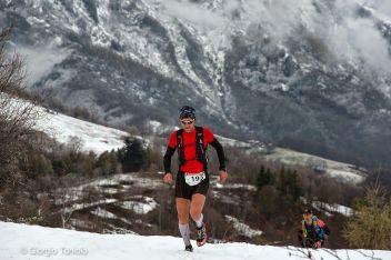 Maratona_Alpina_Val della Torre_2016_4