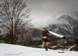 Maratona_Alpina_Val della Torre_2016_6