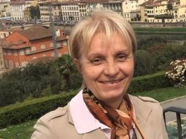 Marinella Giono Perino