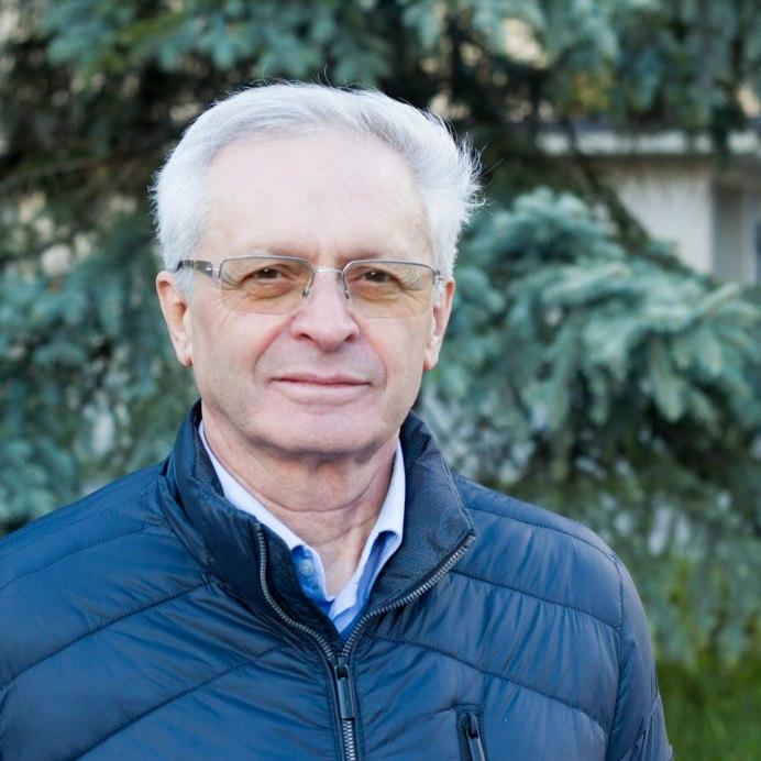 Mauro Cassi