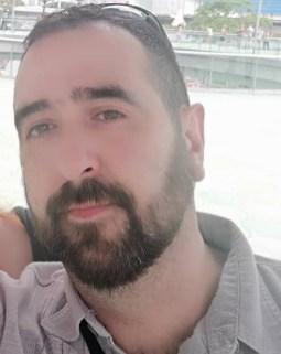 Paolo Giacomo Lucino