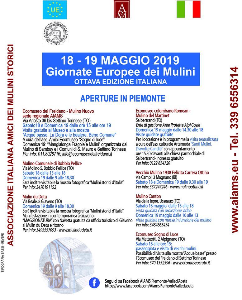 GiornateEuropeeMulini18_19maggio2019