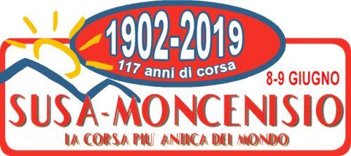 LogoSusaMoncenisio2019