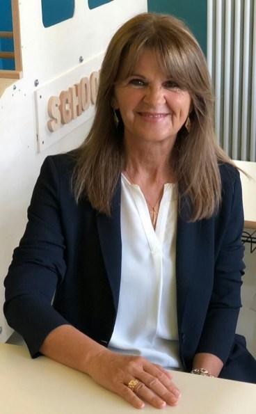 Anna Cataldo