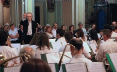 filarmonica di rivera e coro mater ecclesiae_foto marco muzio (2)
