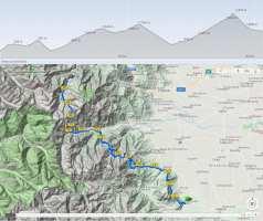 Ironbike_2019_tappa_3_Revello-Prali