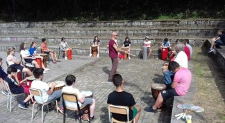 summercamp04